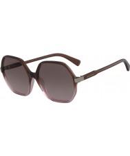 Longchamp Signore lo613s 202 59 occhiali da sole