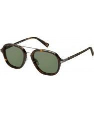 Marc Jacobs Occhiali da sole Marc 172-s 086 qt
