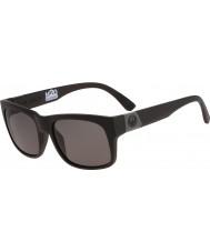 Dragon Mens dr tailback H2O 003 occhiali da sole