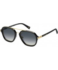 Marc Jacobs Occhiali da sole Marc 172-s 2m2 9o