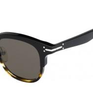 Celine Cl41394 s t6p 70 46 occhiali da sole