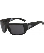 Dragon Dr Vantage polari 2 012 occhiali da sole