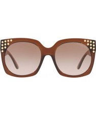 Michael Kors Signore mk2067 56 334813 occhiali da sole destin