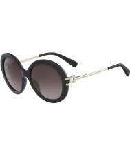 Longchamp Occhiali da sole da donna lo605s 001 55