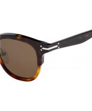 Celine Cl41394 s t6u a6 46 occhiali da sole