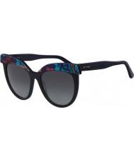 ETRO Et647s-439 occhiali da sole