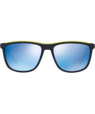 Emporio Armani Uomo ea4109 57 563855 occhiali da sole