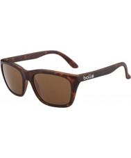 Bolle 12060 527 occhiali da sole tortoise di nuova generazione