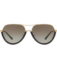 Michael Kors Signore mk1031 58 10248e occhiali da sole austin
