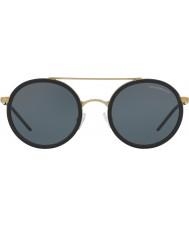 Emporio Armani Uomo ea2041 50 300287 occhiali da sole