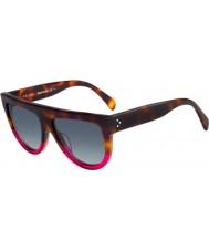 Celine Cl 41026 23a hd occhiali da sole