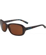 Bolle 12242 occhiali da sole moltitudine di tartaruga