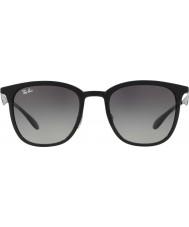 RayBan Rb4278 51 628211 occhiali da sole