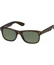 Polaroid Pld1015-s V08 H8 avana occhiali da sole polarizzati