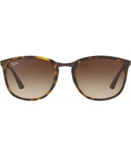 RayBan Rb4299 56 710 13 occhiali da sole