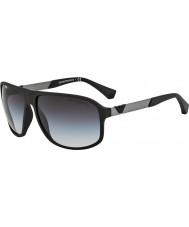 Emporio Armani Mens occhiali da sole ea4029 64 50638g