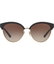 Michael Kors Signore mk2057 56 330513 occhiali da sole amalfi