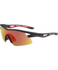 Bolle 12265 vortice occhiali da sole neri