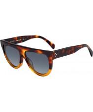 Celine Cl 41026 occhiali da sole da 233 hd