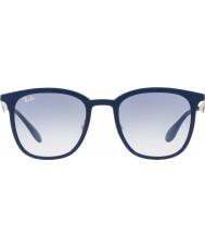 RayBan Rb4278 51 633619 occhiali da sole