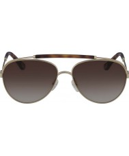 Chloe Ladies ce141s 757 59 occhiali da sole reece