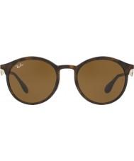 RayBan Rb4277 51 628373 occhiali da sole emma