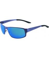 Bolle 12241 auckland occhiali da sole blu