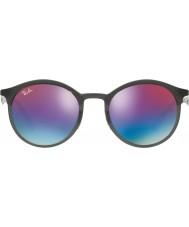 RayBan Rb4277 51 6324b1 occhiali da sole emma