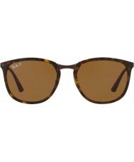 RayBan Rb4299 56 710 83 occhiali da sole