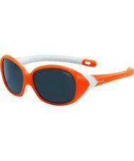 Cebe Baloo (età 1-3) occhiali da sole arancione